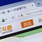 How Douyu won the live-streaming war to become China's Twitch