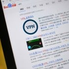 The story of China's Great Firewall, the world's most sophisticated censorship system