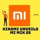 Xiaomi unveils new flagship phone