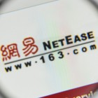 Meet NetEase, China's second-largest game publisher