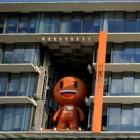 Alibaba, China's ecommerce giant