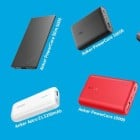Anker, the Chinese startup behind Amazon's most popular power banks