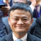 From failing student to Alibaba founder: The story of Jack Ma