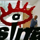 Weibo maker Sina is one of China's oldest web portals