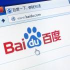Meet Baidu, China's homegrown search engine