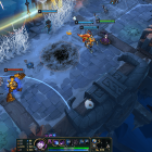 League of Legends, the esports giant