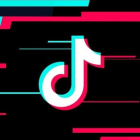 TikTok, the viral short video sensation, has its roots in China