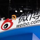 How Weibo became China's most popular blogging platform