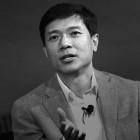 How Baidu's Robin Li founded China's answer to Google