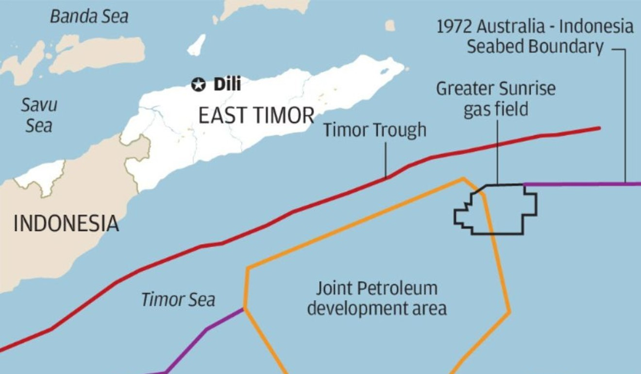 Australia Map Rude Names.Australia Accused Of Siphoning Millions From East Timor In Oil