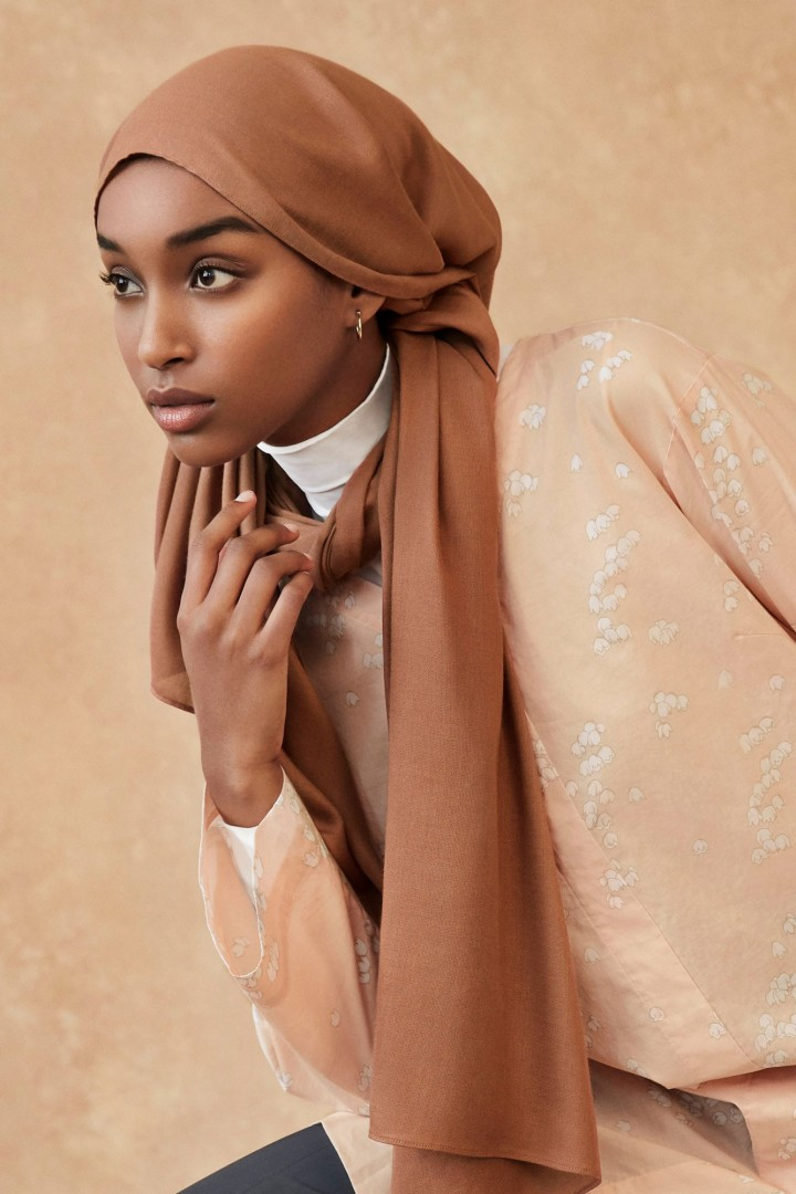 62aa65c47ed The modest fashion brands with a modern take on women's wear – it's style  for everyone | South China Morning Post