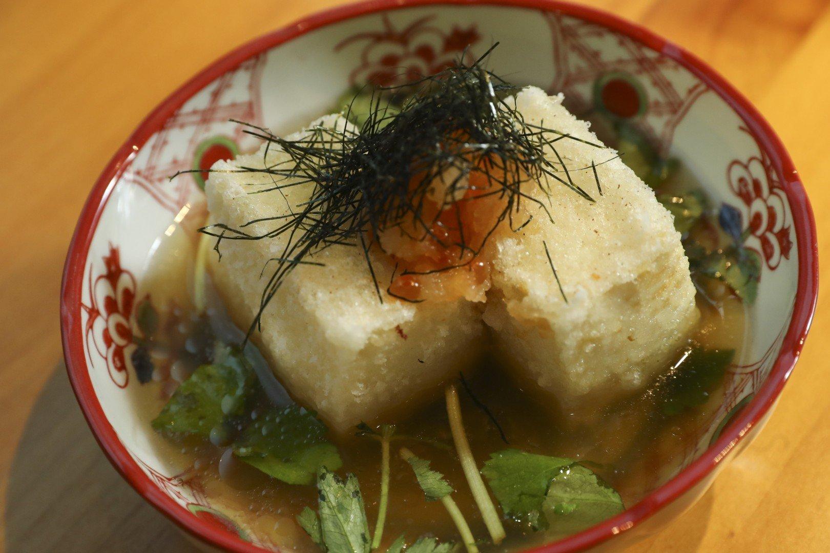 Awe Inspiring Hong Kong Izakaya Rerere 1001 Kushiyaki Friendly Relaxed Home Interior And Landscaping Pimpapssignezvosmurscom