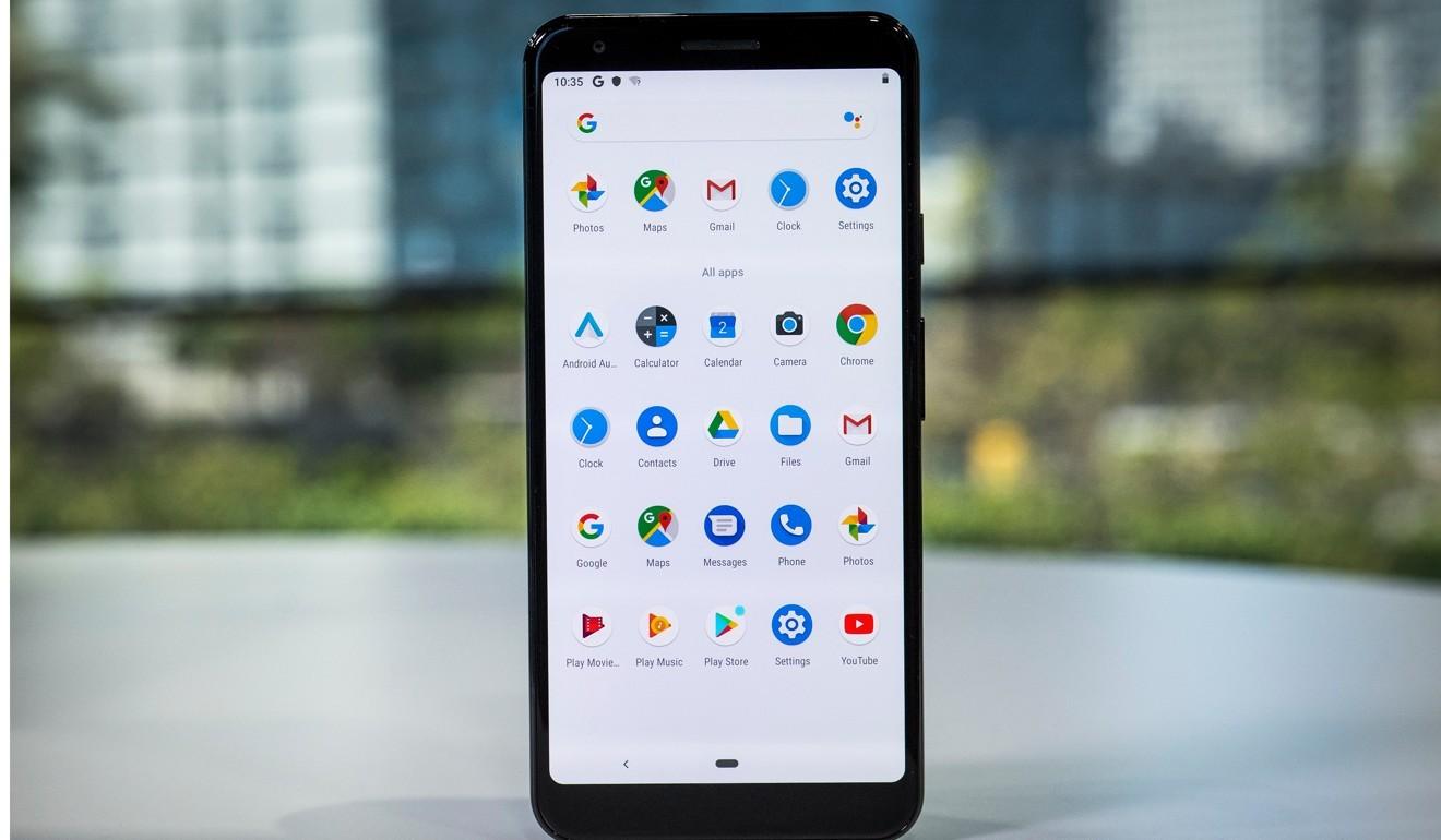 Google Pixel 3a vs Pixel 3: is US$400 extra for premium