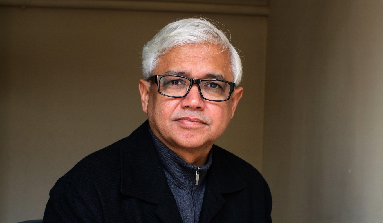 In Gun Island, Indian author Amitav Ghosh explores human response to