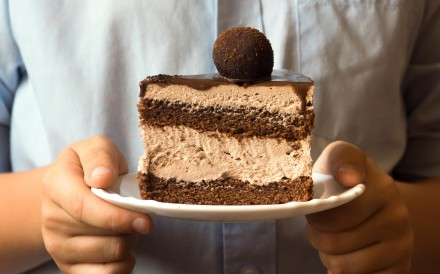 """From """"guilty pleasure"""" to """"bad eating"""", dietitians share their most hated phrases used around dieting and eating. Photo: Alamy"""
