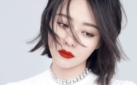 Chinese pop star Jane Zhang has been filming in Las Vegas, New York and San Francisco as part of the 'Feel the USA' campaign for Brand USA, an attempt to turn around a slump in Chinese tourists visiting the United States.