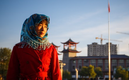 In China, ethnic minority affairs have been at the centre of heated and controversial debates. Photo: Tessa Chan