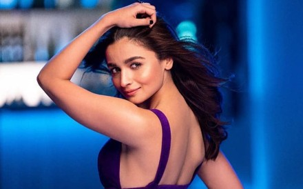 Alia Bhatt is one of Bollywood's highest-paid actors. Photo: Instagram
