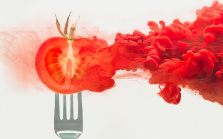 Forget everything you've ever been told about how to eat well – there is almost no good evidence to support any of it. Photo: Shutterstock