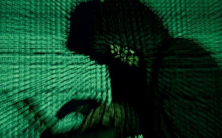 The Beijing-based cybersecurity company attributed the attacks to DarkHotel, a group of elite hackers which has been conducting cyber-espionage operations since at least 2007. File photo: Reuters