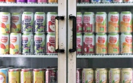 Malaysia has implemented a new sugar tax targeting drinks with excessive amounts of sweeteners. 
