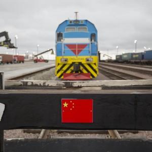Ethiopian envoy defends Chinese loans against 'debt trap