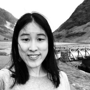 Viola Zhou