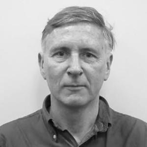 Mark Magnier