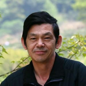 Pi Yijun