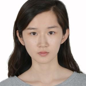 Tracy Qu