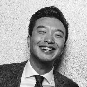 Albert Han