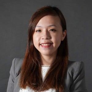 Lilian Cheng