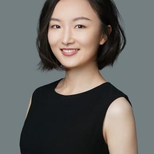 Minghe Hu
