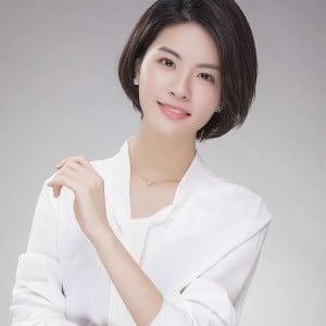 Iris Ouyang