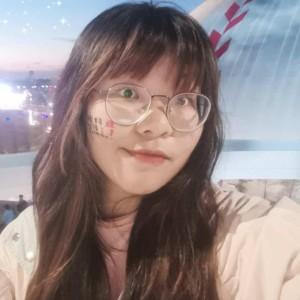 Crystal Xu