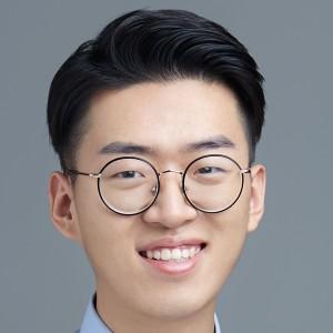 Zeyi Yang