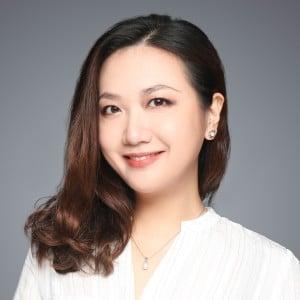 Yujie Xue