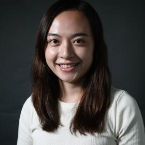 Nadia Lam