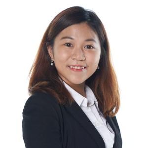 Cheryl Heng