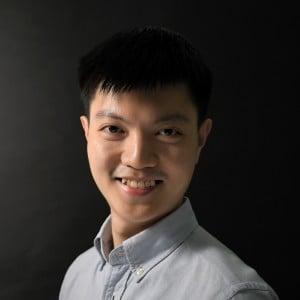 Jack Lau