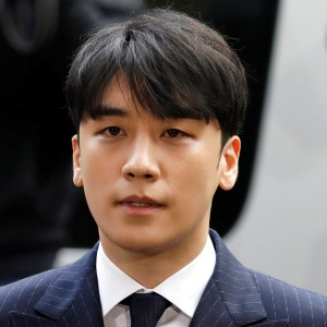 K Pop Sex And Drugs Scandals Are Damaging Its Squeaky Clean Image