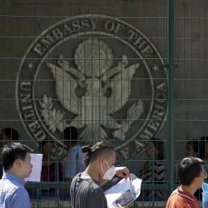Taipei slaps sanctions on Manila after weak apology | South