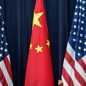 Joe Biden's China policy