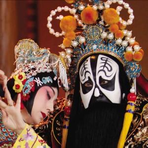 Asian Cinema: Chinese films