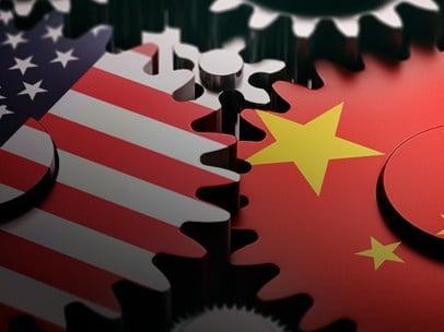 China Geopolitics | Podcasts | South China Morning Post