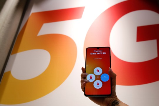 China Telecom | South China Morning Post