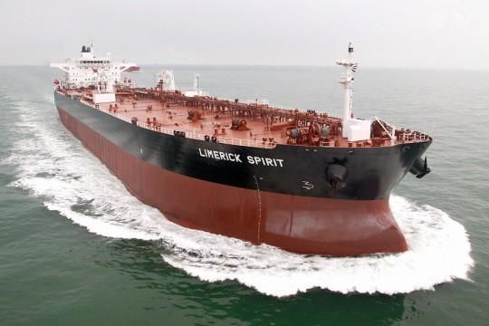 Hong Kong shipping and logistics   South China Morning Post