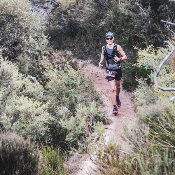 c6d5b0727 Henri Lehokonen, Hong Kong-based Australian, comes 11th at the 2019 Ultra  Trail