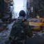Both The Division and The Division 2 are more about looting and shooting than the story. (Picture: Ubisoft)