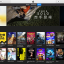 The iTunes Store boasts more than 100,000 movies and TV shows... that Chinese users can't buy. (Picture: iTunes Store)